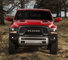 2018 dodge ram 1500.  dodge 2018 dodge ram 1500 rebel 2015 dodge ram hemi 6 4 specs 2017 best to e