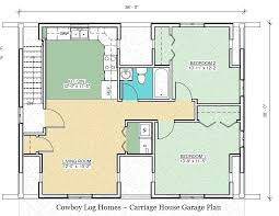carriage garage plans carriage house apartment plan homemade wood carriage house garage door plans