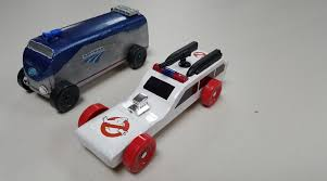 Pinewood Derby Cars Designs Building A Fast Pinewood Derby Car 14 Tips From My Former Scout