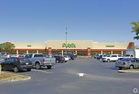6031 cypress gardens blvd publix ancd multi tenant center 65 000 sf retail building offered at 10 000 000 at a 6 39 cap rate in winter haven fl