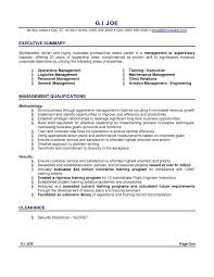 Skills Based Resume Template Professional Biochemistry Resume