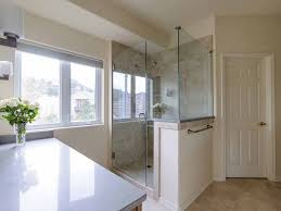 bathroom remodeling colorado springs. Delighful Bathroom 2019 Bathroom Remodeling Colorado Springs  Top Rated Interior Paint Check  More At Http To _