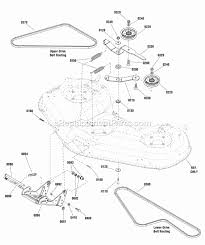 troy bilt ignition switch diagram troy image simplicity riding mower wiring diagram the wiring on troy bilt ignition switch diagram