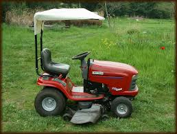 17 best ideas about craftsman riding lawn mower craftsman riding lawn mower wiring diagram