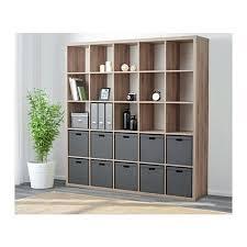 ikea kallax shelving unit white shelf unit black brown shelving unit ikea expedit shelving unit high