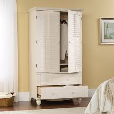 white armoire wardrobe bedroom furniture. Armoire White Wardrobe Bedroom Furniture N
