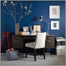 paint colors for officeBest Color For A Home Office Best Best 20 Office Paint Ideas On