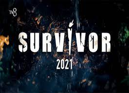 Survivor 2021 ilk bölüm izle! Survivor'da ilk ödül oyununu kim kazanacak? 9  Ocak 2021 TV8