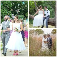 weddings arboretum botanic garden we look forward to speaking you about your wedding for wedding photography rental details and availability call 815 965 8146 or email chris at
