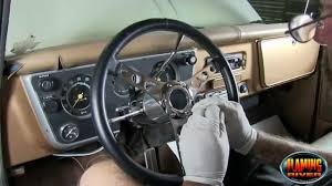 How To: Install an Aftermarket Steering Wheel and Wheel Adapter on ...