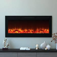 Flat Wall Fireplaces Uk Mounted Fireplace Gas Ventless Hole In The. Propane Wall  Fireplace Canada Fireplaces Bq Gas ...