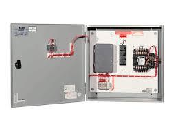 asco 918 contactor wiring diagram wiring diagrams schematics asco transfer switch wiring diagram asco 641 lighting control panel vertiv cutler hammer lighting contactor wiring diagram ac contactor wiring diagram asco 918 contactor wiring diagram 30 8
