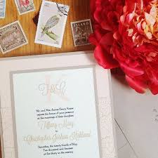 letterpress wedding invitation vendors weddinginvitelove Letterpress Wedding Invitations Ma zula bell custom invitations & letterpress letterpress wedding invitations atlanta