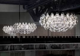 large lighting fixtures. Hope-large1 Large Lighting Fixtures T
