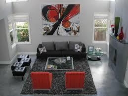 Basement Floor Paint Options HGTV - Hgtv basement finished basement floor