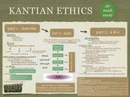 utilitarianism essays and papers edu essay