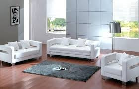 white sofa set white sofa set living room ideas modern leather furniture sets white sofa set philippines