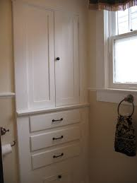 bathroomfoxy home office desk ideas homemade. 2448x3264 Bathroomfoxy Home Office Desk Ideas Homemade