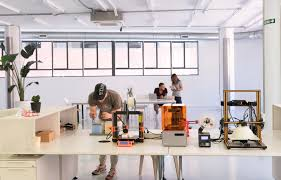 Istituto Europeo Di Design Milano Ied Innovation Lab Masters Of Design And Innovation
