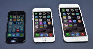 iphone y plus. iphones iphone y plus