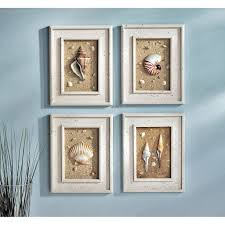 Bathroom Wall Art Ideas Popular Home Design Photo To Bathroom Wall ...