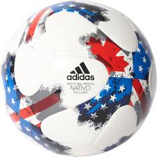adidas 2017 MLS Top Glider Soccer Ball   DICK\u0027S Sporting Goods