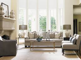 Furniture Godby Home Furnishings Godby Noblesville