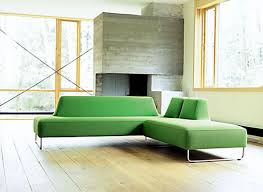 Green Furniture Design Awesome Ideas