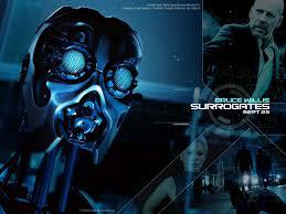 Surrogates Movie Surrogates Images Surrogates Hd Wallpaper And Background Photos