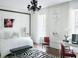 Small Black Chandelier For Bedroom Chandelier For Bedroom Canada Bedroom Ceiling Fan Chandelier Girl