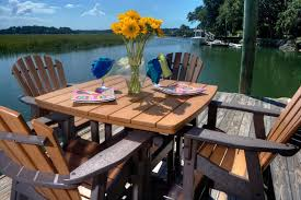 plastic patio chairs. Nice Recycled Patio Furniture Plastic Chairs Up Urban Home Design Images