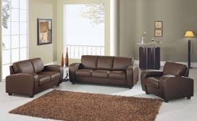 living room designs brown furniture. Great Wall Color For Living Room With Brown Furniture 34 Designs O