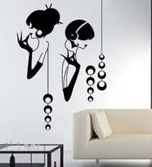 awesome wall art decor lets play wall sticker wall art decor online within wall art decor ordinary  on wall art decor images with awesome wall art decor lets play wall sticker wall art decor online