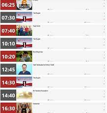 3 Aralık bugün TRT 1 yayın akışı | Diriliş yeni bölüm yayınlanacak mı?