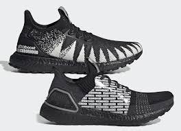 Neighborhood X Adidas Ultra Boost Release Date Justfreshkicks