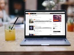 How To Get On The Soundcloud Charts Soundcloud Everything You Need To Know Imore