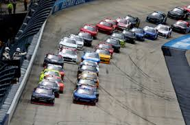 Dover Downs Nascar Seating Chart Track Facts Dover Speedway