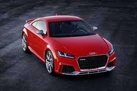 2018 audi 0 60. simple 2018 2018 audi tt rs costs 64900 does 060 in 36 seconds and audi 0 60