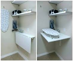 utility room shelving laundry room ironing nook laundry room ideas for small living spaces laundry room cart laundry room utility room shelving systems