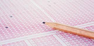 bubbles form teacher evaluations bubble answer sheets survey systems