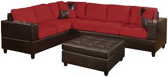 couches 2014. Bobkona Trenton 2-Piece Sectional Sofa With Accent Pillows, Red Amazon Price: $1,215.70 $450.47 Buy Now (price As Of Jun 27, 2014) Couches 2014 Y
