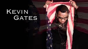 Kevin Gates Wallpapers Wallpaper Cave