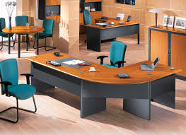 what is a small office. In A Small Office Environment Space Really Does Matter And You Will Want To  Realize That Ornamental Pieces May Not Be Able Place. What Is I