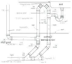sink fittings bathroom sink plumbing parts drain trap pipe fittings