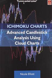 Buy Ichimoku Charts Advanced Candlestick Analysis Using