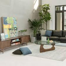 small furniture pieces. 15 Pieces Of Furniture Every Small Home Needs 2