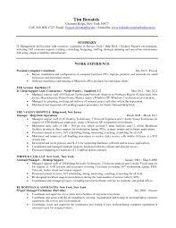 Pretty Resume Help Nyc Gallery Resume Ideas Namanasa Com