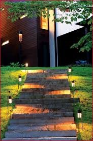hardwired outdoor landscape lighting unique low voltage lighting installation outdoor landscape lighting led
