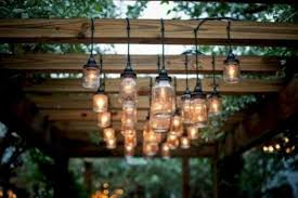 creative outdoor lighting ideas. Creative Outdoor Lighting Ideas. Ideas C