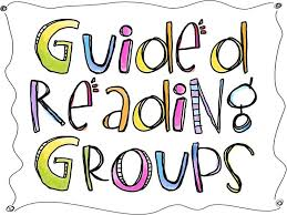 4ff77d3fa730c537aec4d960ef438043 59 best images about guided reading activities on pinterest on book template upper elementary
